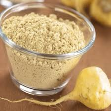 Maca Powder vs moringa powder